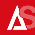 AsReader Scan