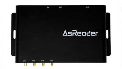 AsReader BOX-Type ASR-P31N