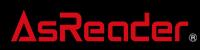 AsReader製品サイト