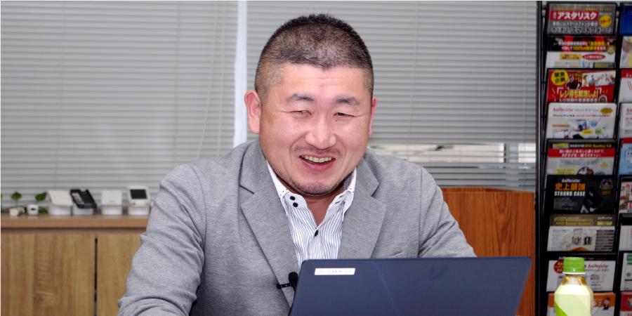 ロジザードZERO(ロジザード株式会社)