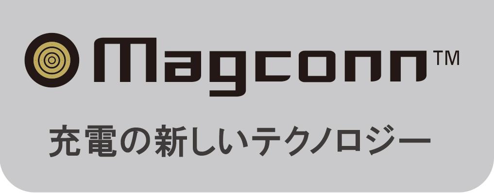 Magconnlogo