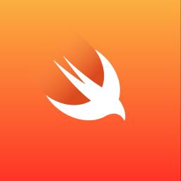 Asreaderアプリはhtmlだけでも作れる