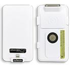 RFID DOCK-Type Combo