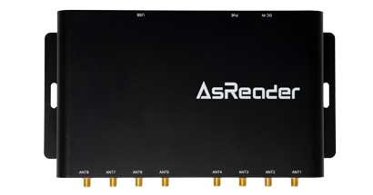 ASR-P31N